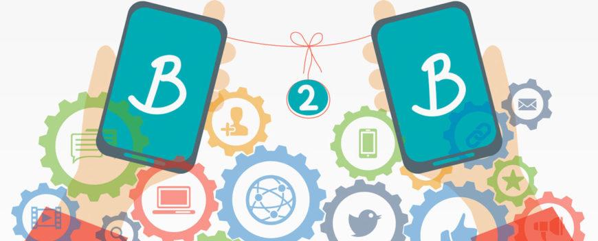 modelli sms aziendali